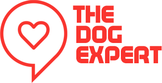 DOGHEART - THE DOG EXPERT